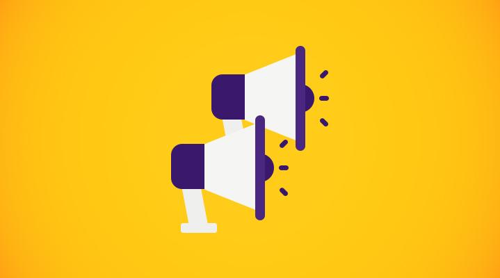 Быстрое копирование кампании в Яндекс.Директ