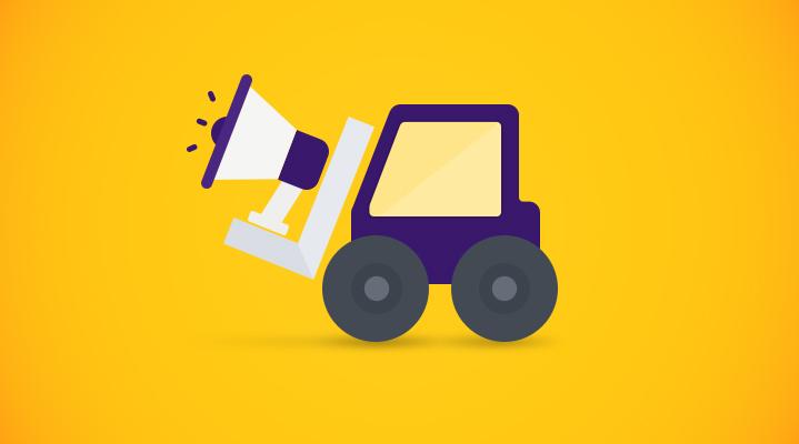 Переносим рекламную кампанию из Яндекс.Директ в Google AdWords