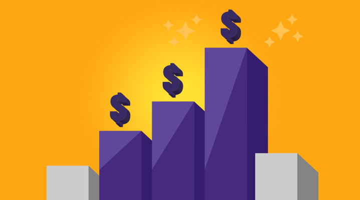 30 самых дорогих запросов в Яндекс.Директ